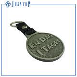 L'estampage en laiton personnalisée de l'émail insigne métallique Épinglette