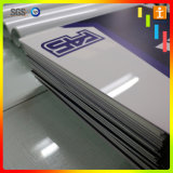 Fabrik-Preis-UVflachbettdrucken auf Acryl (TJ-UV-001)