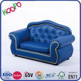 Neue Art scherzt Möbel/Kind-Sofa/Kind-Stuhl (SXBB-345)