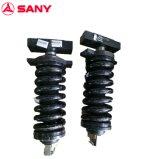 Migliori molla di ritrazione dei pezzi di ricambio della macchina di qualità/regolatore della pista/tensionamento 8140-GB-E5000 no. 60027244 per l'escavatore idraulico Sy95 di Sany dalla Cina