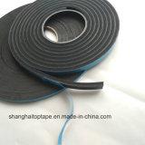 Dispensador satinado chino de la cinta del equivalente los 3m del surtidor