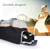 Новейший спорт спортивный рюкзак большого потенциала повседневная сумка для переноски