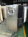 아주 높은 비용 성과 상업적인 배치 냉장고