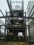 Carbonato de potássio torre de secagem de spray