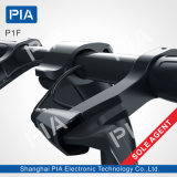 セリウムが付いている電気バイクを折る総代理店のInmotion P1f 12のインチ36V