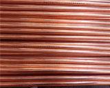 (C11000、C10200、C12000、C12100、C12200)建物の金属の銅
