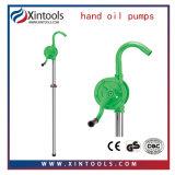 Iron Hand Rotary drill Pump Vacuum