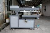 Tmp-70100 기계를 인쇄하는 큰 인쇄 크기 비스듬한 팔 스크린