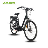 250W Bafang/Motor da Dapu bicicleta eléctrica com bom preço