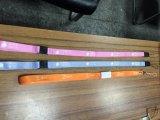 Талреп телефона шеи печатание сублимации краски полиэфира
