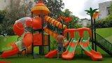 Напольная система спортивной площадки/Multi-Игры/напольные спортивные площадки/спортивные площадки