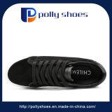 2018 zapatos cómodos de /Sneaker/Casual/Runing/Sports de la lona para el hombre