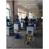 Tam-320 пневматического горячей штамповки пленки механизма для резиновых и пластмассовых изделий, кожи и дерева