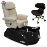 رخيصة قدم منتجع مياه استشفائيّة [بديكر] كرسي تثبيت مع يشبع تدليك ذاتيّة