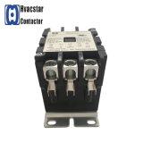 DP der gute QualitätsHcdpy32440 elektrischer magnetischer Wechselstrom-Kontaktgeber