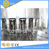 Pianta di riempimento dell'acqua della bevanda (XGF)