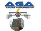 Автомат для резки гранита каменного резца/мраморный (DQ2500)