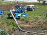 고용량 농장 관개 디젤 엔진 수도 펌프, 농업 관개 수도 펌프