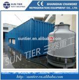 Соляных блоков льда Шанхай производителя