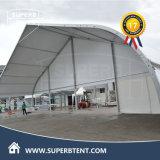 [40م120م4م] جانب إرتفاع منحنى فسطاط خيمة
