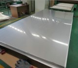 hoja de acero inoxidable 316L/placa con el metal del certificado del SGS