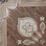 Mattonelle di pavimentazione rustiche di vendita calda (400X400mm)
