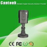 Macchina fotografica esterna del IP del nuovo dello zoom 5X fuoco automatico caldo del nero (IPBV60)