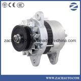 24V 25A AutoAlternator voor KOMATSU PC200 600-821-6120 600-821-6110