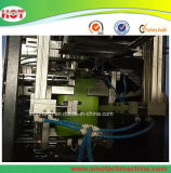 機械を作る30L HDPEのびんのJerrycanのブロー形成の機械装置または化学薬品のバレル