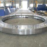 Rb24025, roulement à rouleaux croisés, fabricant de roulement de haute qualité