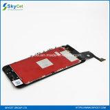 iPhone 4/4s/5/5s/5c/Se/6/6p/6s/6sp/7/7p LCDの表示のための携帯電話LCDのタッチ画面