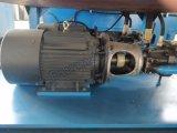 문 위원회를 위한 Dhp-4000tons 철 강철 문 누르는 기계