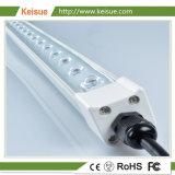 Keisue LED de alta eficiencia de la luz crecer Kes-Gl-002