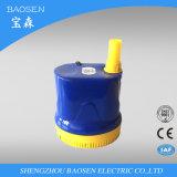 La bomba del enfriador de aire caliente de venta de la bomba de aire eléctrico 12V de la bomba de aire enfriador de aire portátil