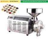 산업 곡물 향미료 콩 고추 커피 가는 견과 분쇄기 기계