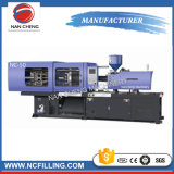 Hersteller für verwendete vertikale Plastikgummispritzen-Maschine