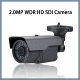 1080P HD Sdi WDR IRの弾丸CCTVのカメラ(SV-W25S20SDI)