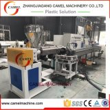 L'expansion en plastique flexible Making Machine