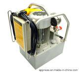 디지털 유압 펌프 특별한 렌치 펌프