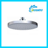 Europe Design Shower Head (HY5026)
