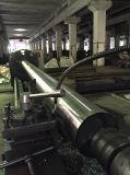 De molen Verglaasde Staaf van het Staal