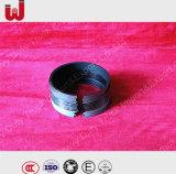 Piezas de HOWO de los kits del aro del pistón del motor (Vg1560030040)