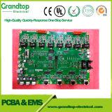 Konkurrenzfähiger Preis-und Qualitäts-Elektronik PCB& PCBA