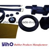 O EPDM/NBR/SBR/silicone/Viton/FKM moldagem de borracha para Metal