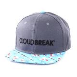 (LSN15079) 5 панели Новой Эры Snapbacks моды Red Hat