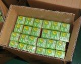 GS China fabricante de embalaje de alimentos el papel de aluminio