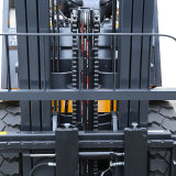 1.5T дизельного двигателя вилочного погрузчика