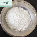 Aluminiumhydroxid 99.6% für künstlichen Marmoreinfüllstutzen