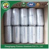 Venta caliente nuevo rollo de papel de aluminio para la peluquería