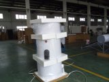 Antivries Heat Pipe zonneboiler System